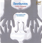 Beethoven_vs