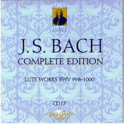 Bach_lute