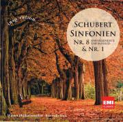 Schubert_s1