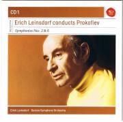 Prokofiev_6