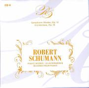 Schumann_d4