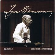 Stravinsky_spring
