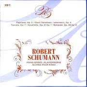 Schumann_d1_2