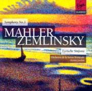 Mahler3sl