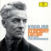 Haydn_karajan