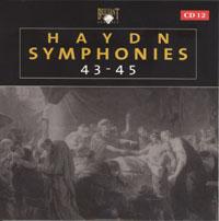 Haydn44