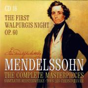 Mendelssohn_cd16