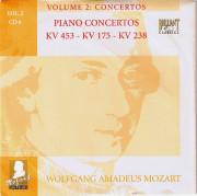 Mozart_pc17