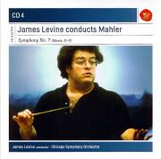 Mahler_levine