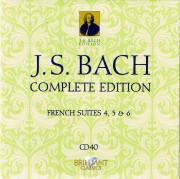 Bach_cd40