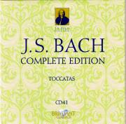 Bach_toccatas