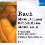 Bach_bminor