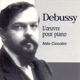 Debussy_ac