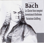 Bach_inventions