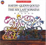 Haydn_gould