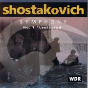 Shostak_7