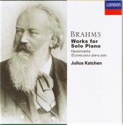 Brahms_piano