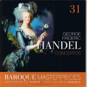Handel_31