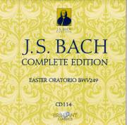 Bach_bwv249