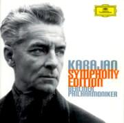 Karajan_sym