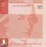 Mozart_gkass_flute