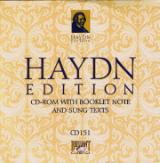 Haydn_2