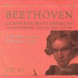 Beethoven_master