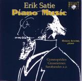Satie