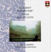 Schubert_rosamunde
