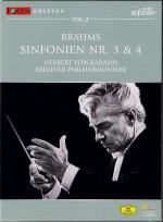 Brahms4_dvd