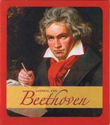 Beethoven_crips