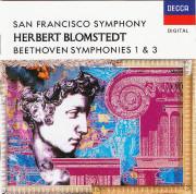 Beethovensm3_blomstedt