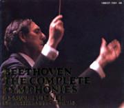 Beethovenos