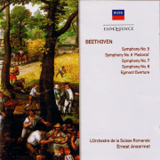 Beethoven_ansermet7