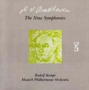 Beethoven_kempe