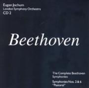 Beethoven_jochum