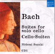 Bach_cello