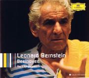 Beethoven_bernstein