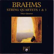 Brahms_sq13