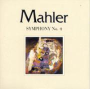Mahler1_ei