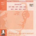 Mozart_vs