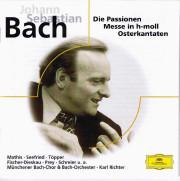 Bach_richter