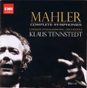 Mahler_tennstedt