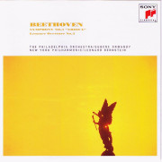 Beethoven_sm3_ormandy