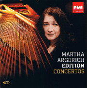 Argerich_concertos