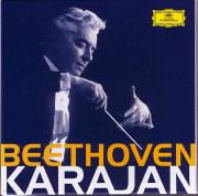 Beethoven_karajan
