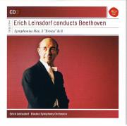 Beethoven_leinsdorf