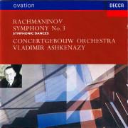 Rachmaninov_symphonic_d