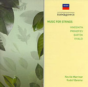 Prokofiev_barshai