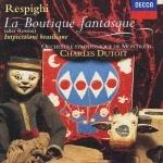 Respghi_boutique